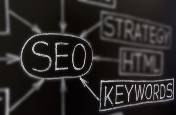 search-engine-seo-keywords1.jpg